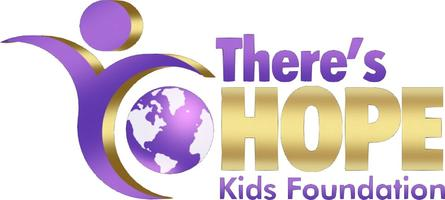 hope_kids_foundation_logo