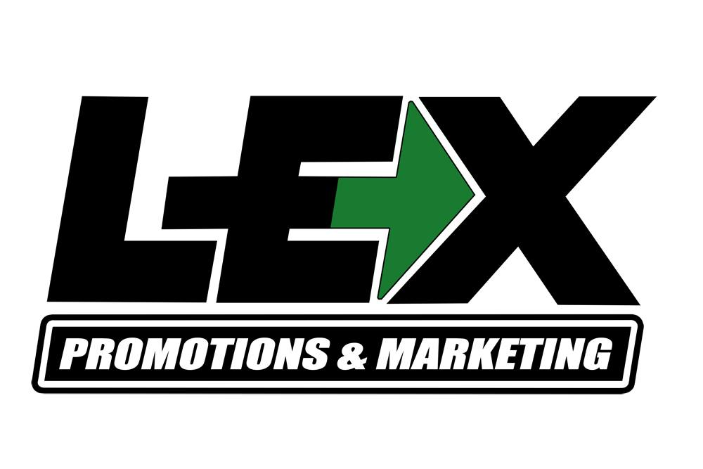 Lex Promotions and Marketing