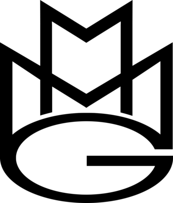 maybach_music_group_logo