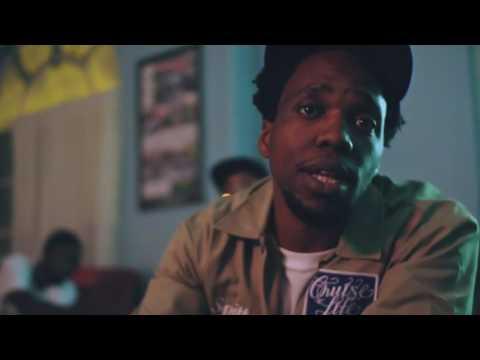 NU VIDEO: CURRENSY – 'ENTER' X 'KILO JAM'
