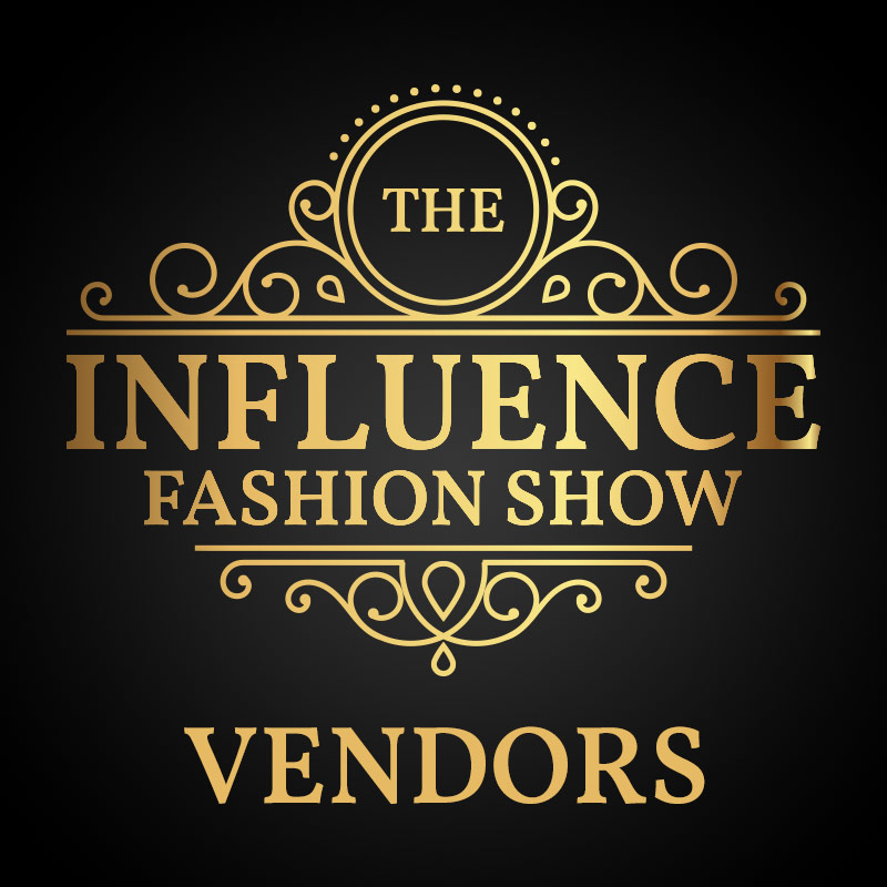 Vendors Registration Fee