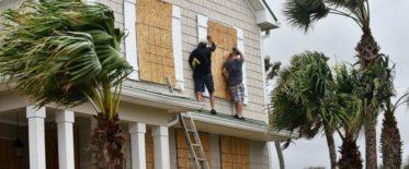 Protect Yourself - Hurricane Irma